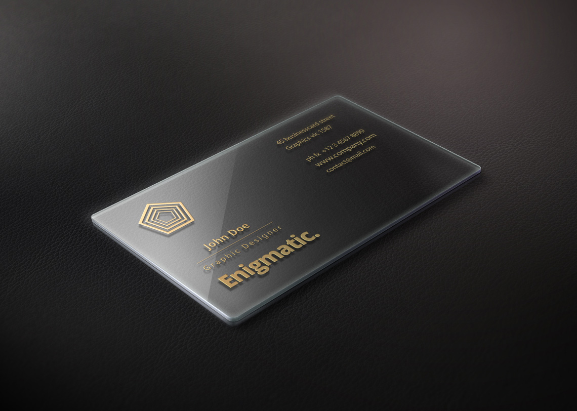 Business card printing in utah gallery card design and jzgreentown business card printing reheart Image collections